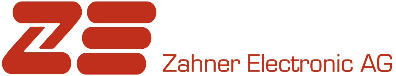 Zahner Electronic AG - Automation, Steuerungsbau, Engineering