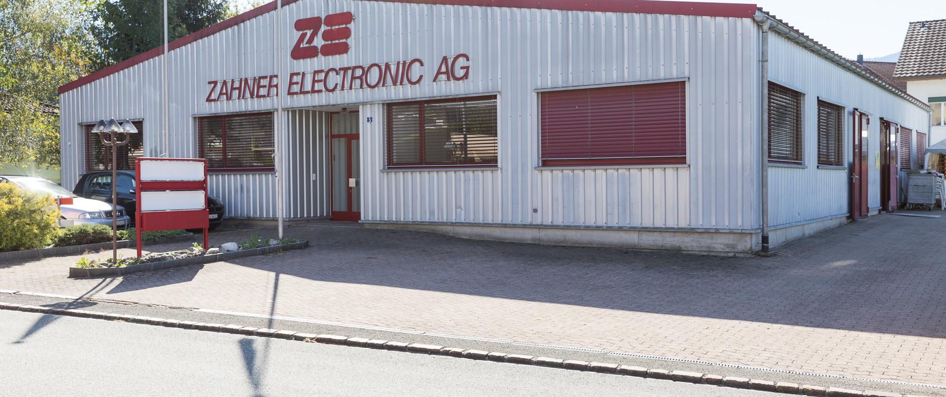 zahner_electronic_kaltbrunn_0466