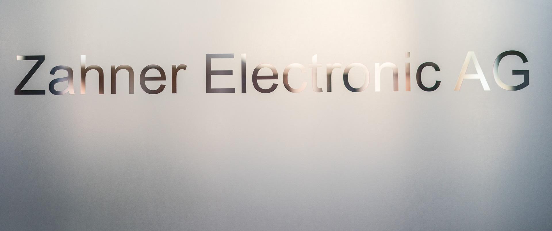zahner_electronic_steuerunstechnik_0114
